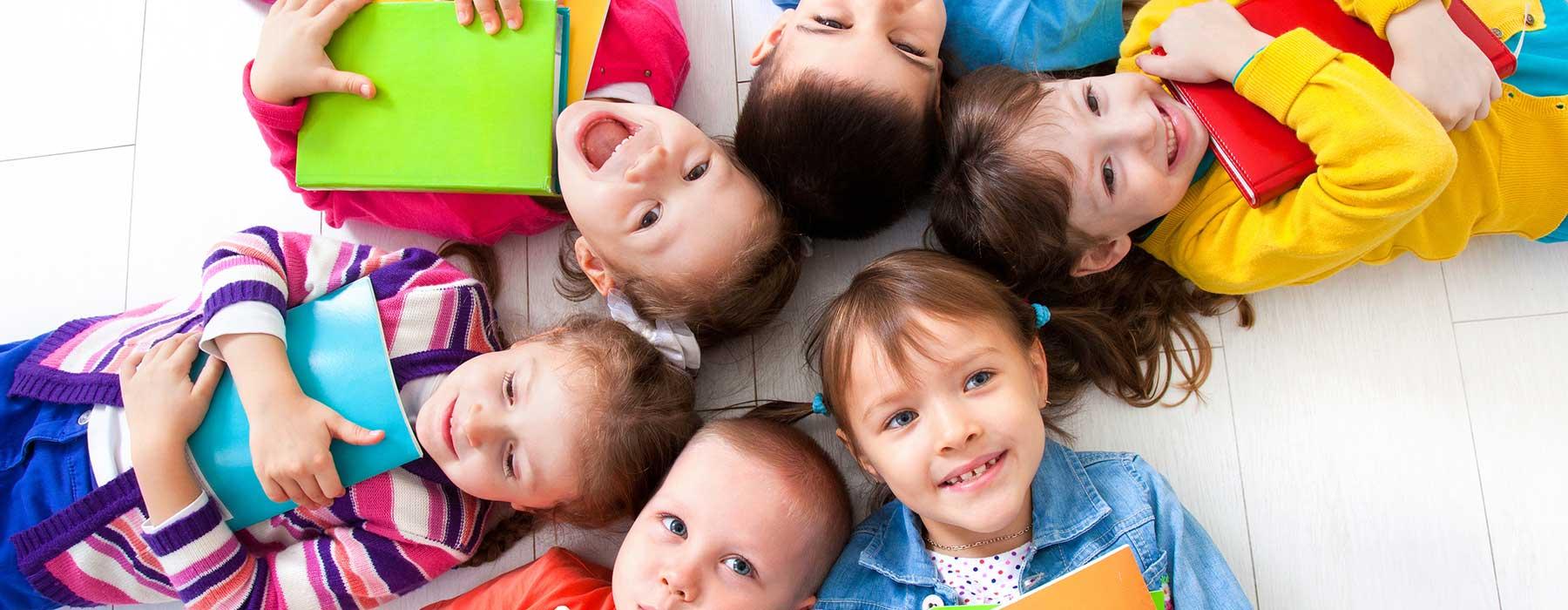 Growing-Understanding-Slider-Kids-Spot