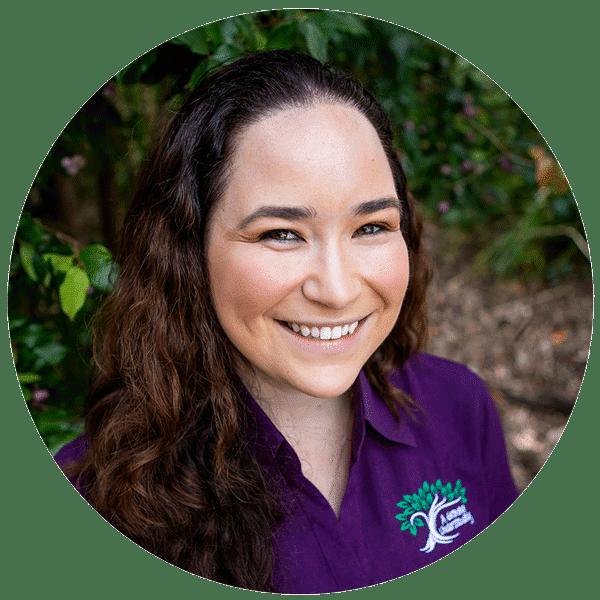 Jess Kiely Speech Pathologist | A Growing Understanding