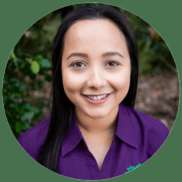 Tamara Barr Speech Pathologist | A Growing Understanding