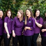 Newcastle Speech Pathology Service