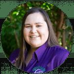 Jamie Cullen Speech Pathologist | A Growing Understanding