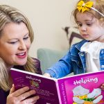 Developing Literacy Skills | A Growing Understanding