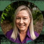 Bobbie Casitovki - CEO | A Growing Understanding