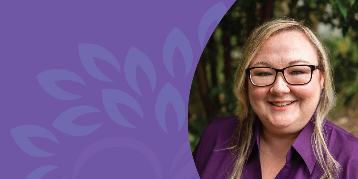 Linda Baker Parenting Growing Up Podcast