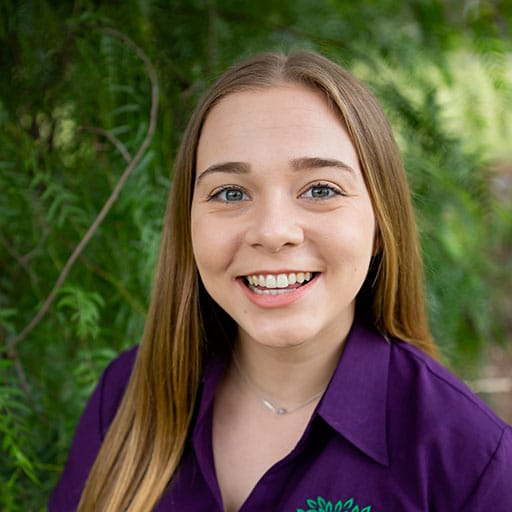 Brooke Doolan Speech Pathologist