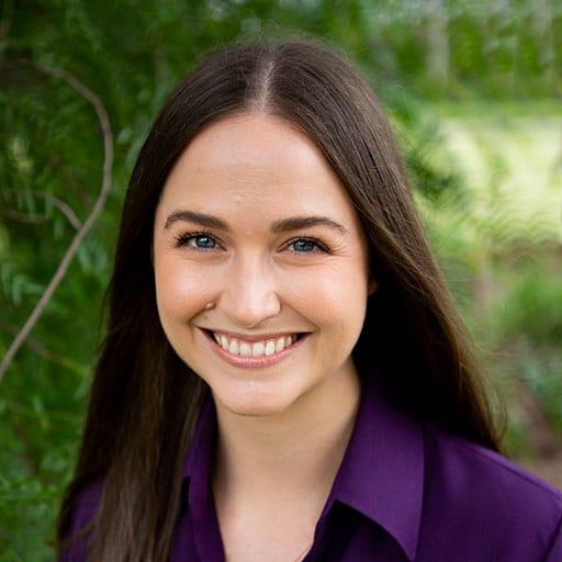 Hannah Carney