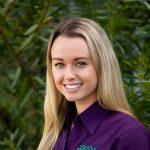 Eliza McNeill Speech Pathologist